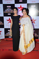 Star Parivaar Awards 2017 Red Carpet Stills .COM 0006.jpg