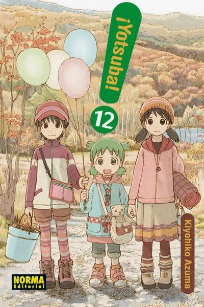 http://www.nuevavalquirias.com/yotsuba-todos-los-mangas-comprar.html