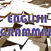 Cara Mudah Menghafalkan Bentuk Irregular Verbs dalam Bahasa Inggris