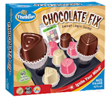 http://theplayfulotter.blogspot.com/2015/02/chocolate-fix.html