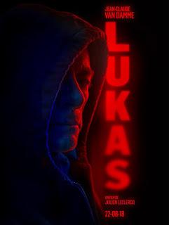 Lukas Dublado Online
