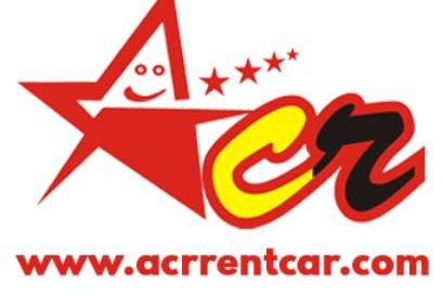 Lowongan Kerja ACR Rent Car Pekanbaru Desember 2018