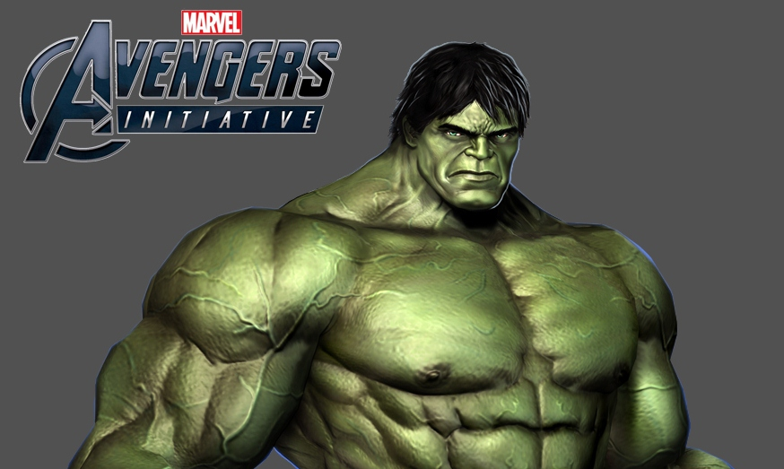 Avengers 2 age of ultron - 4 8