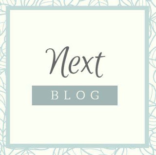 http://denitawright.blogspot.com.au/2017/05/kellys-stamping-friends-blog-hop.html