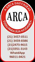 CAIXAS USADAS:
