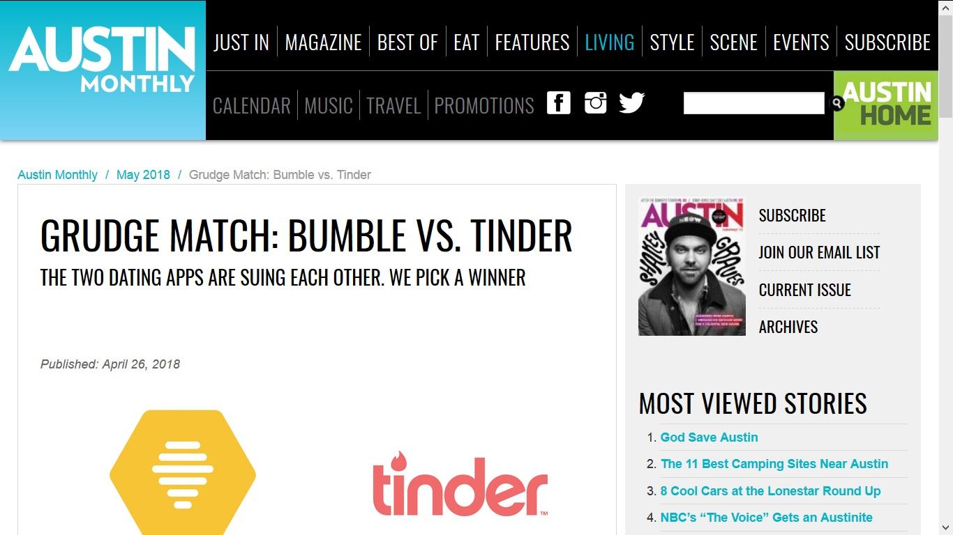 best-dating-apps-aus