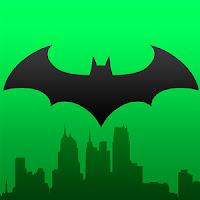 Batman: Arkham Underworld v1.0.205806 Free Download