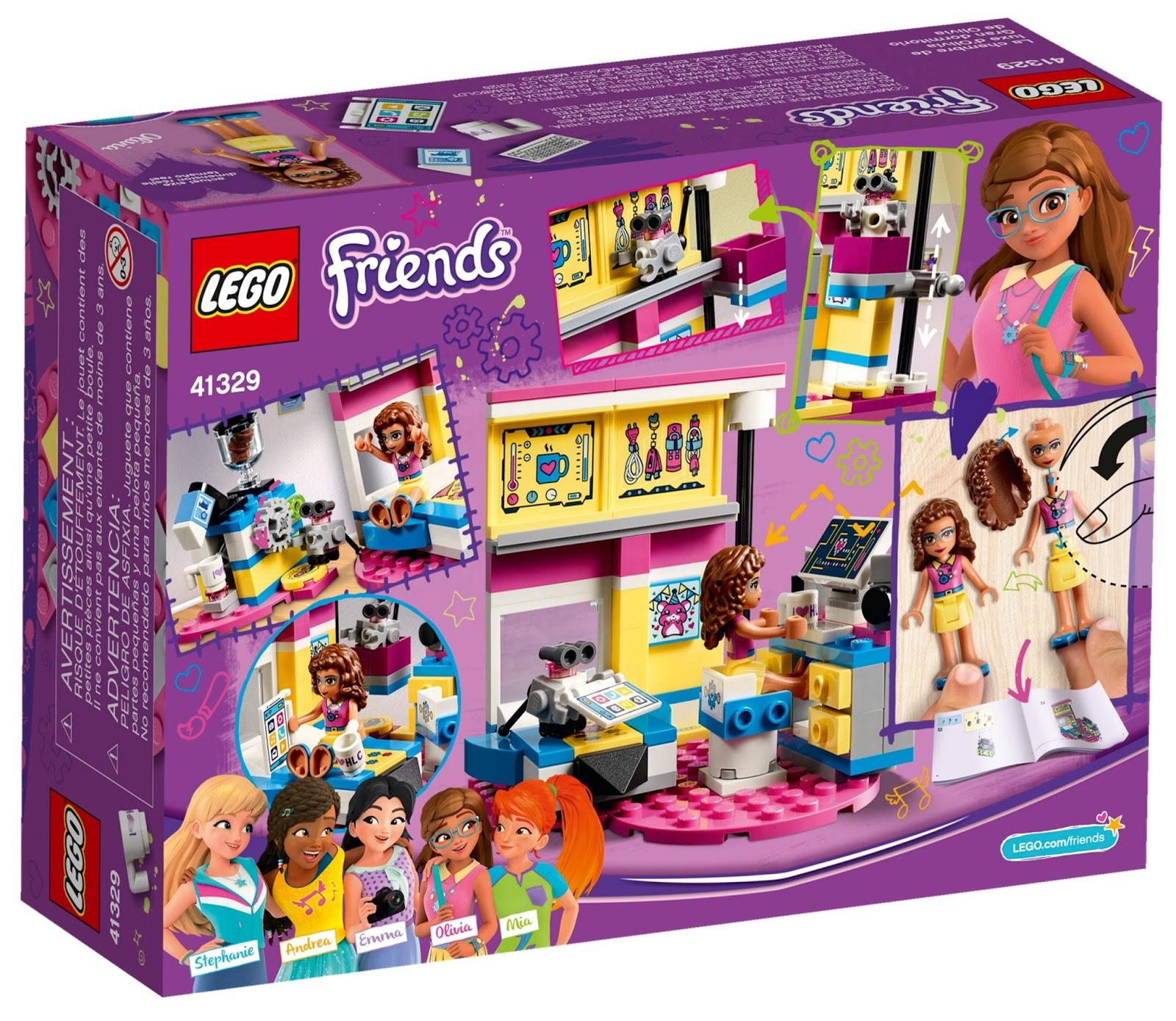 https://3.bp.blogspot.com/-JL7I4JKGC2E/WiQZnN-9kAI/AAAAAAAAFqc/yhMnePHhWGk8SUAWqBzVpTrEkAN-YfpAgCLcBGAs/s1600/Olivia-s-Deluxe-Bedroom-41329-box-back.jpg