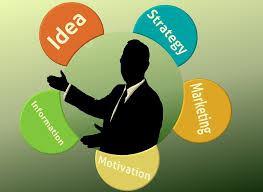 peluang usaha, kerja online, bisnis modal kecil, usaha modal kecil, bisnis online