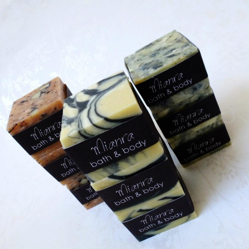 handmade soap labels the soap bar mianra artisan soaps a new 1835