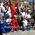 Σάρωσε με τις διακρίσεις ο Φλωρινιώτης οδηγός αγώνων Τάσος Χατζηχρήστος - 1ος στην κατηγορία Formula Saloon