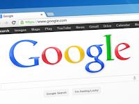 Cara Membuat Account Google 5 Menit