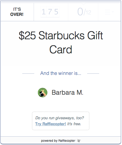 starbucks-gift-card-giveaway