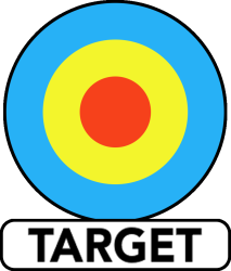Target Books