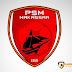 Prediksi PSM Makassar vs Perseru Serui | Prediksi Terbaik