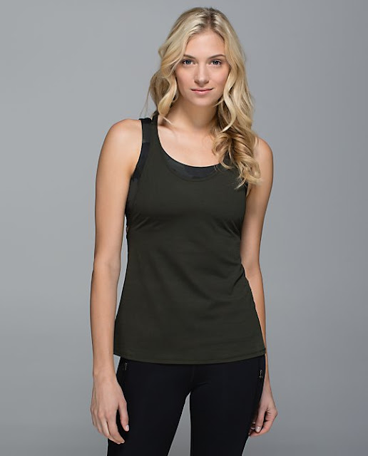 lululemon-all-sport-support gator