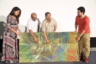 Pelliki Mundu Prema Katha Movie Trailer Launch Stills  0007.jpg