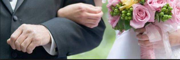 ماهي الامور التي على أساسها تختار الفتاة زوجها ؟