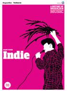 Spotirama: Guardian's History of Modern Music Playlists