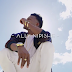 Download New Video : Ally Nipishe - Mupenzi { Official Video }
