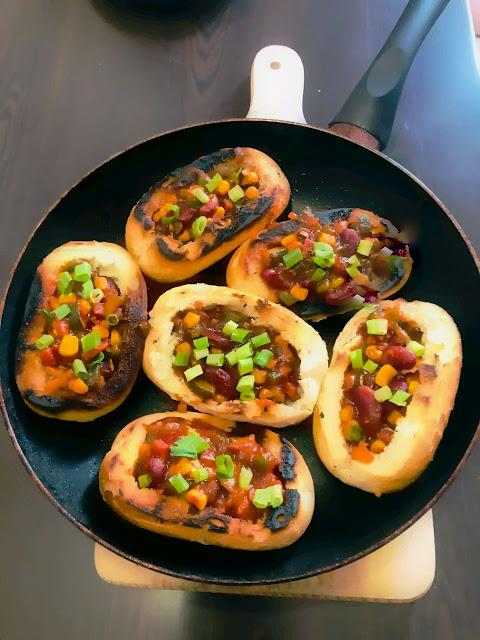 zapiekanki-z-chilli-con-carne-po-meksykansku