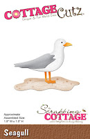 http://www.scrappingcottage.com/cottagecutzseagull.aspx