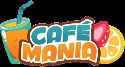 Café Mania: você conhece a propedêutica dele?