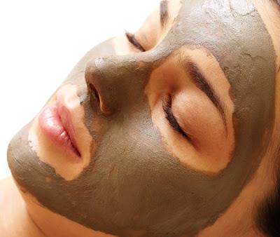 8 Manfaat Masker Kopi Untuk Kecantikan Kulit Dan Rambut