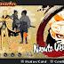Download Mod Textures Naruto Shippuden Ultimate Ninja Impact [Naruto Bijuu Mode] NSUNI For Emulator PPSSPP
