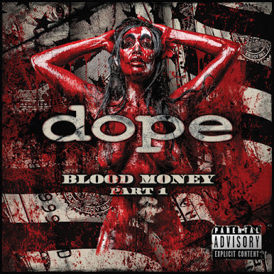 dope-Blood Money Part 1-cover-album-2016