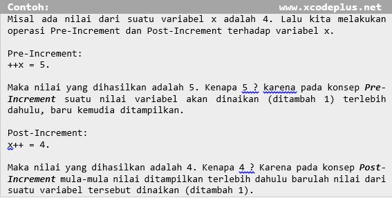 http://www.xcodeplus.net/2017/09/csharp-tutorial-apa-itu-operator-increment.html