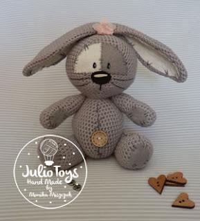 Moon Amigurumi pattern by Megan Unay | Crochet patterns, Pattern, Crochet | 320x289
