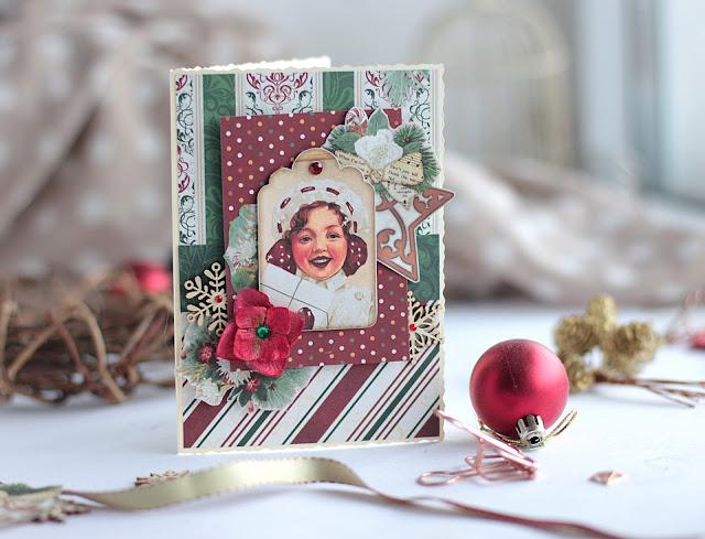 Yuletide_Carol_Cards_Elena_Dec18_07.jpg