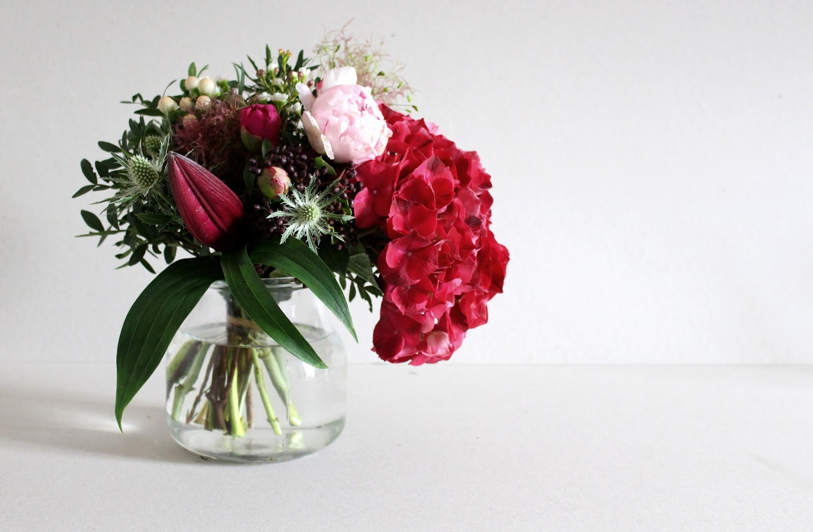 la petite boutique de fleurs fleuriste mariage lyon fleuriste mariage rh ne bouquets de la. Black Bedroom Furniture Sets. Home Design Ideas