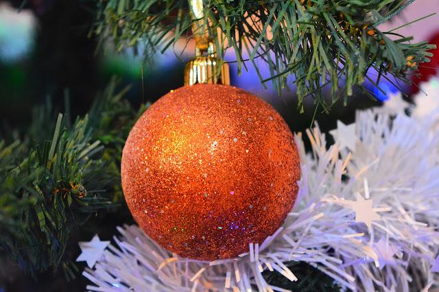 Weihnachtsbräuche, Weihnachten Wahr oder Falsch Spiel