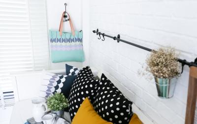 house decor cushions