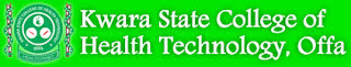 Offa Health Tech 2nd Batch Admission List Released - 2018/2019