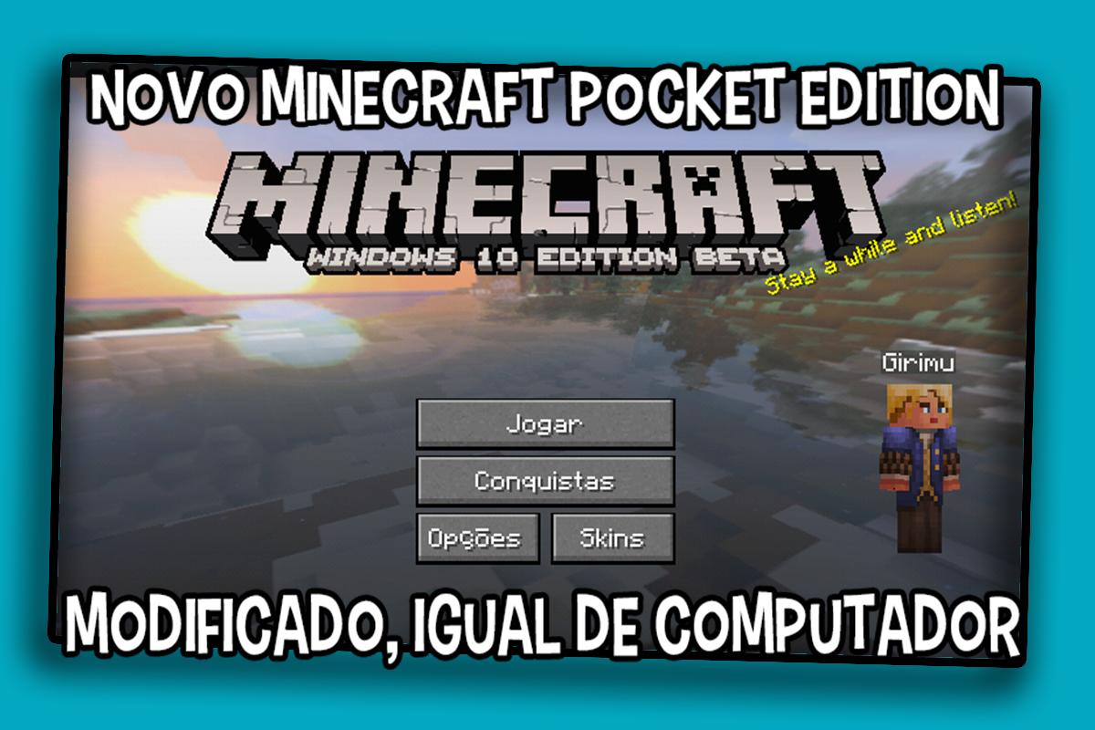 minecraft windows 10 edition crack free download