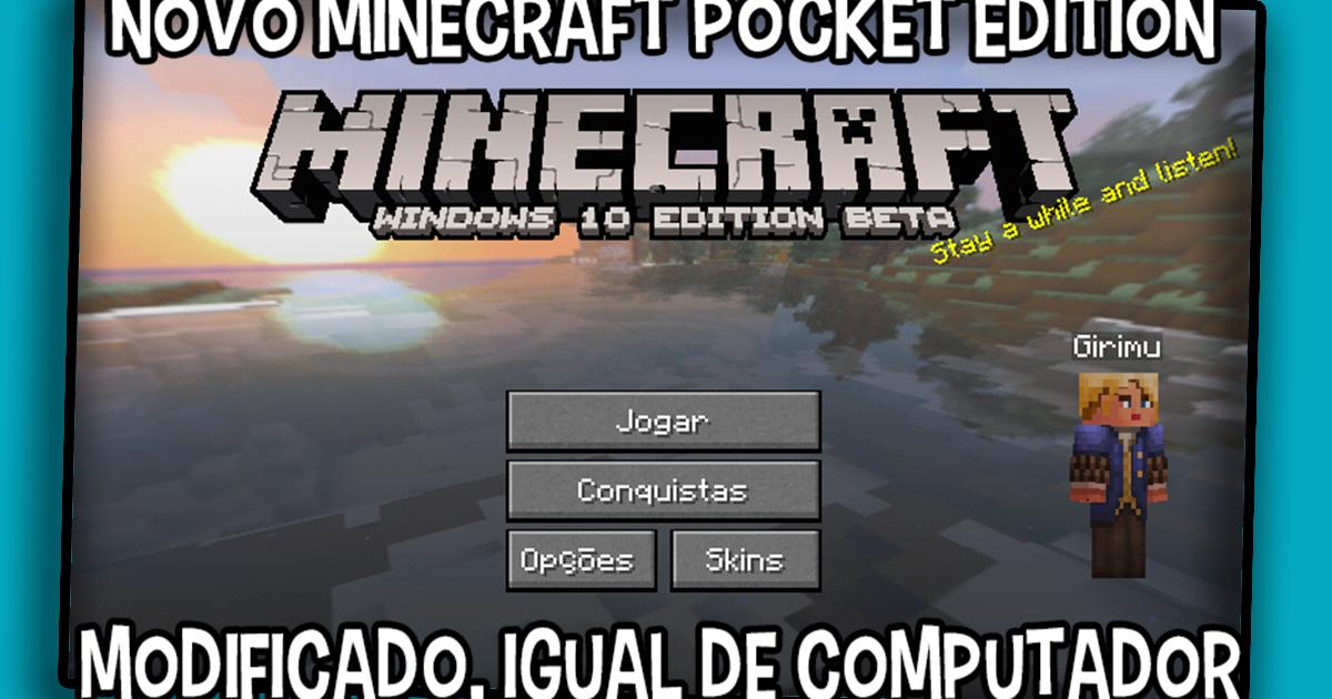 minecraft apk 0.14 0