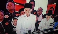 [Terungkap] Import Beras Selama Ini Ternyata Atas Restu Jokowi