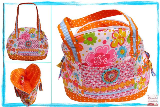 http://de.dawanda.com/product/96011199-bogentasche-flowerpower