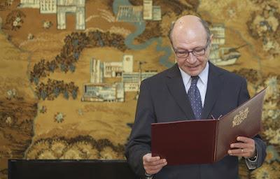 Traian Băsescu, moldvai állampolgárság, Igor Dodon