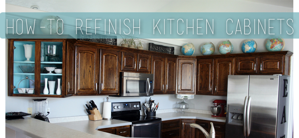how to refinish my kitchen cabinets the how to gal how to refinish kitchen cabinets 8855