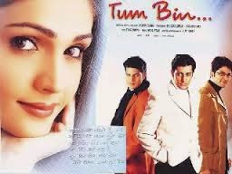 Tumhaare siva kuch na chaahat karenge Piano Notes from Tum Bin