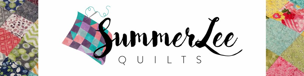 Summer Lee Quilts