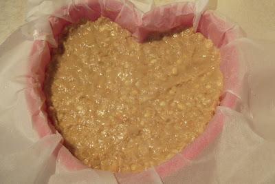 Tortulet-mere-crema-vanilie-blat-biscuiti-fara-gluten-4