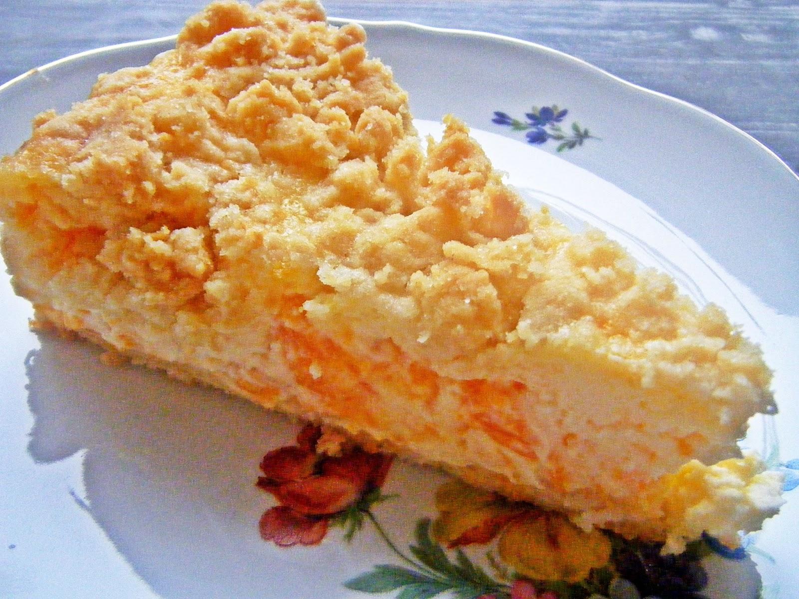 Mandarinen Schmand Kuchen Kleine Form Beliebte Rezepte F R