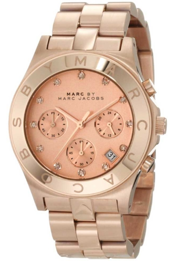 Marc by Marc Jacobs Blade Watch, Uniprice