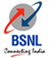 Management Trainee Vacancies in BSNL