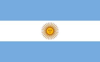 Nama Mata Uang Negara Argentina